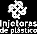 Injetoras de plástico